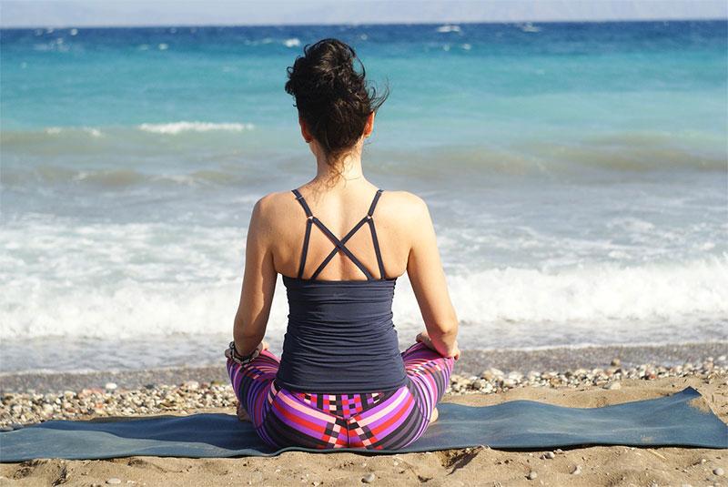 как понизить гормон стресса контроль эмоций