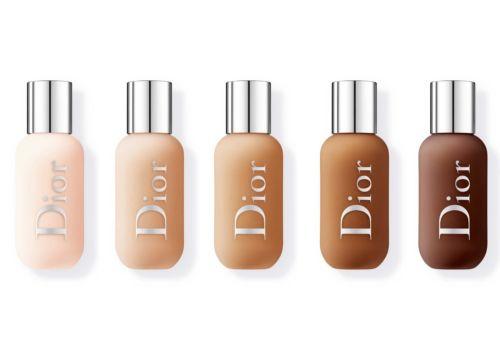 тональная основа Dior-Backstage-Face-and-Body-Foundation