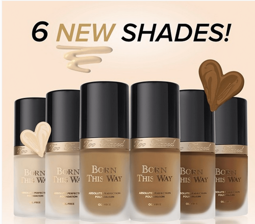 Too-Faced-Born-This-Way-Foundation