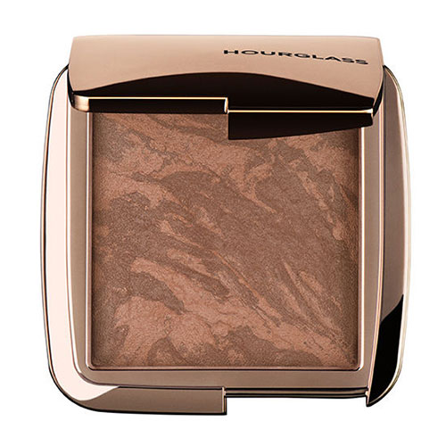 бронзер Ambient Lighting Bronzer HOURGLASS