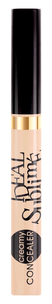 консилер Ideal_Sublime_Concealer_Vivienne_Sabo